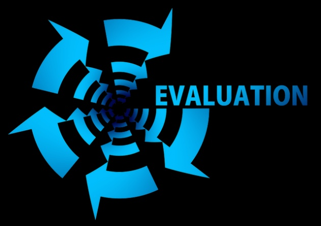 search_engine_evaluator_salary