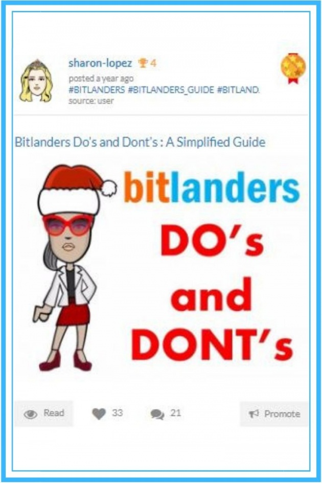 how_to_get_more_buzz_for_your_bitlanders_post
