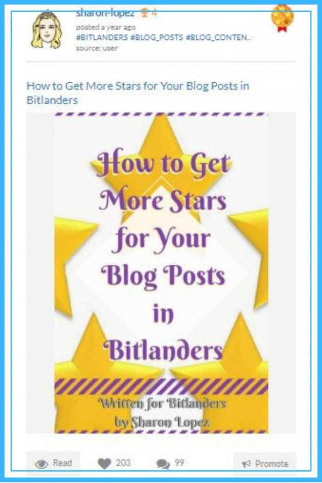 get_more_buzz_for_your_blog_posts