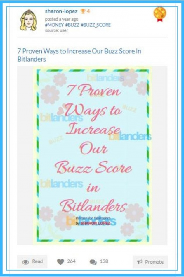 get_the_most_buzz_from_bitlanders_members