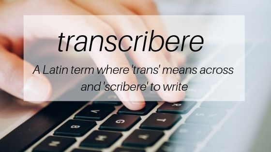 transcription_jobs