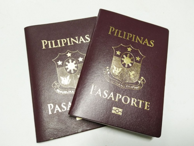 how_to_get_a_japan_tourist_visa_from_the_philippines