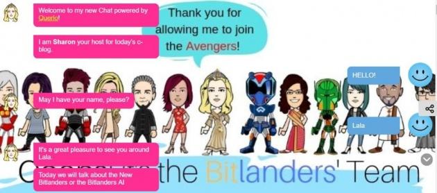 new_bitlanders