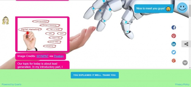 how_to_use_artificial_intelligence_to_increase_lead_generation