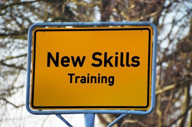 learn_machine_learning