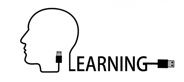 machine_learning_tutorials