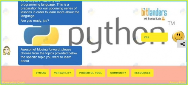 who_can_learn_python