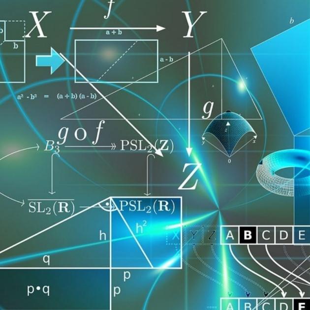 mathematics_and_machine_learning
