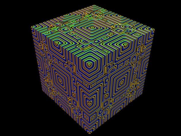 mathematics_for_machine_learning