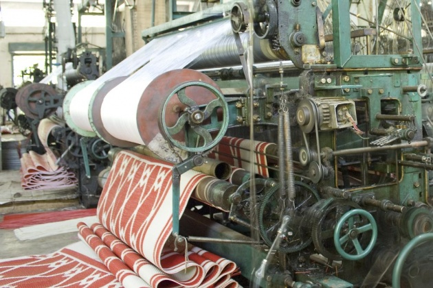 artificial_intelligence_in_textile_industry