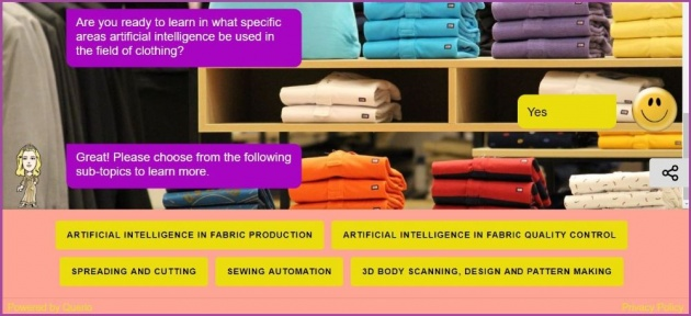 application_of_artificial_intelligence_in_the_clothing_industry