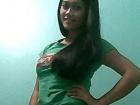 Marilou Luzon