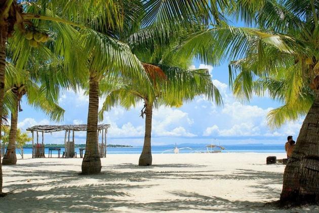 cebu_islands