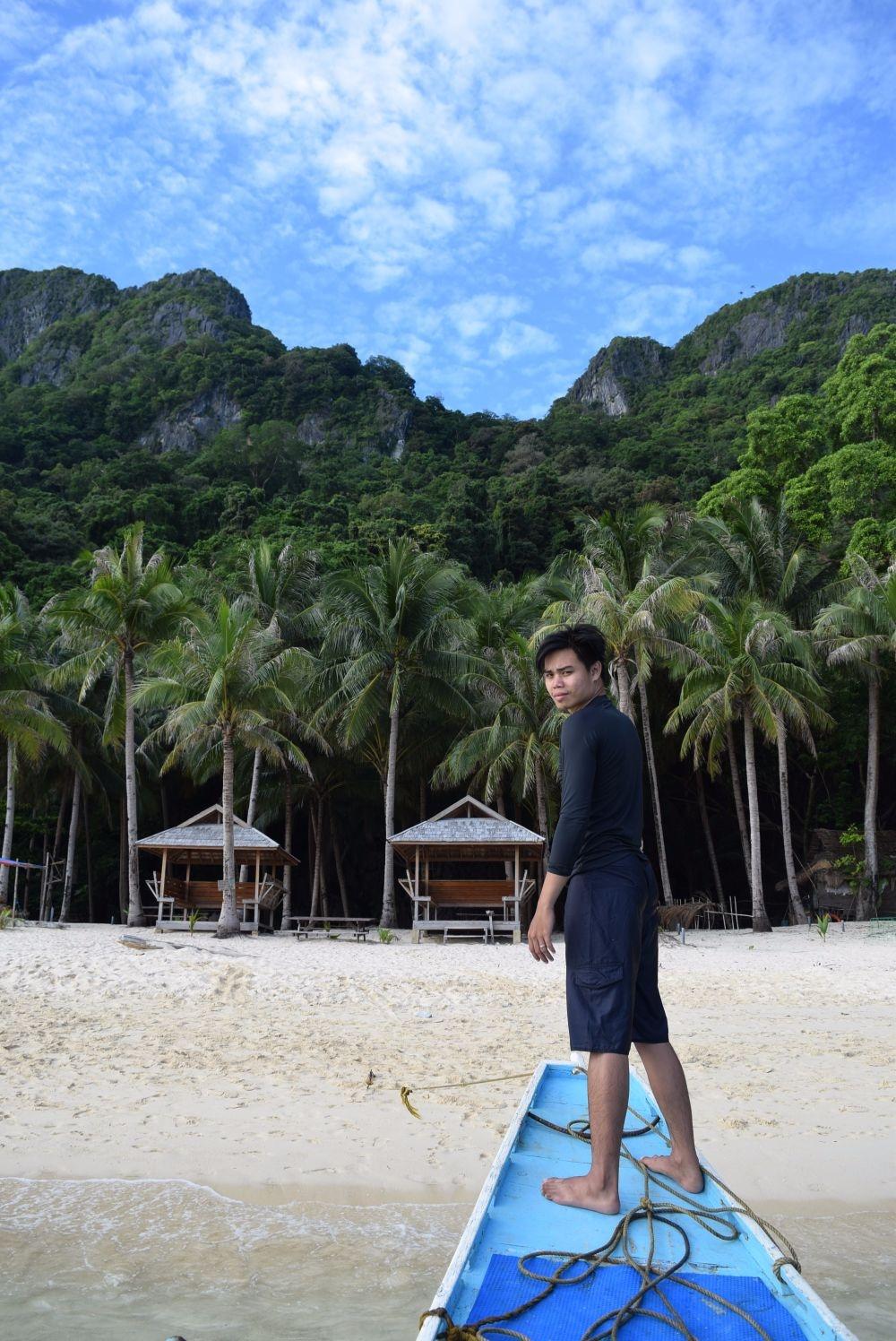 philippines_destinations