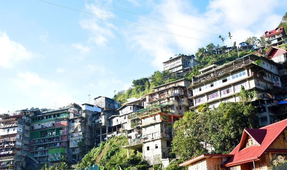 banaue_rice_terraces