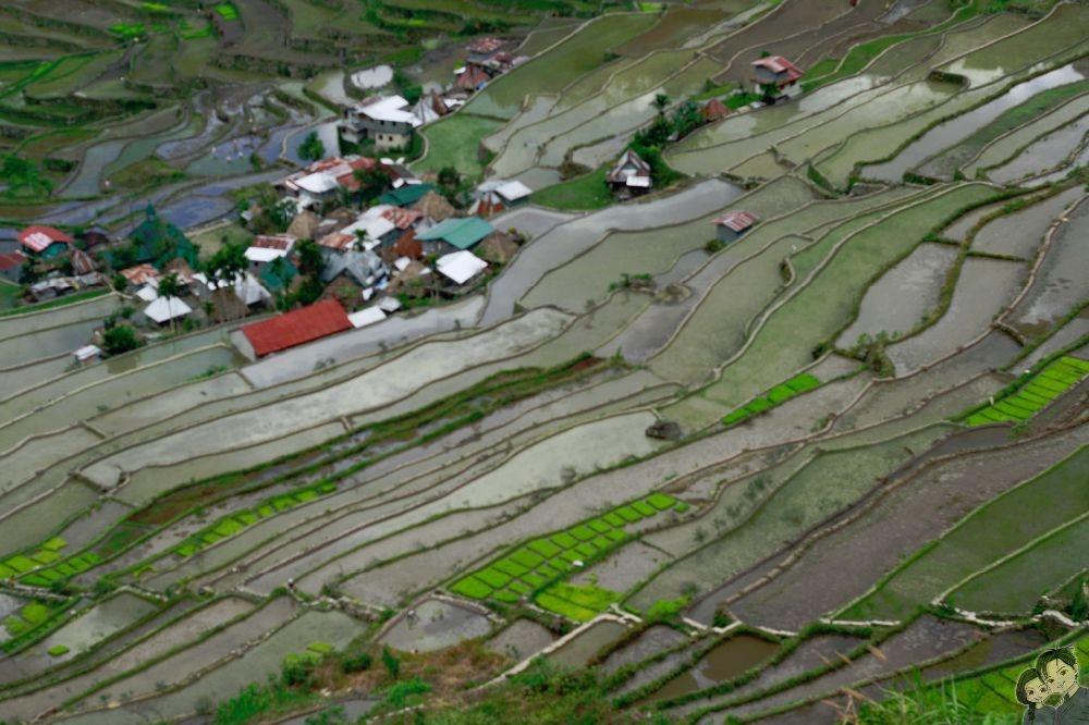 batad_ifugao
