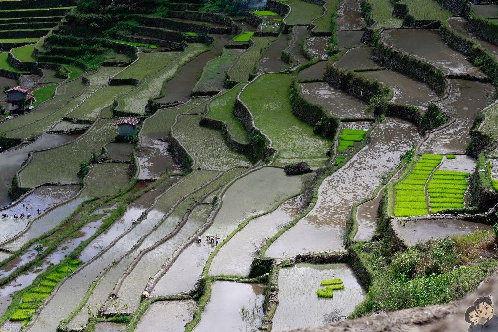 unesco_world_heritage_site