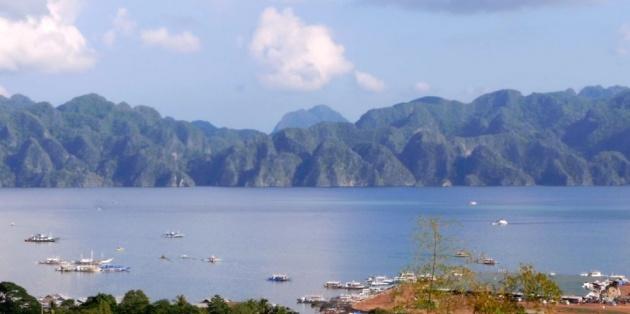 palawan_tourist_destinations