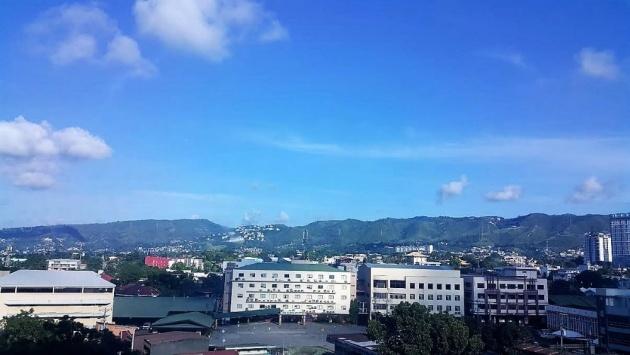 chong_hua_hospital