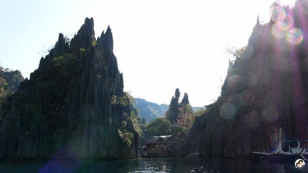 travel_story