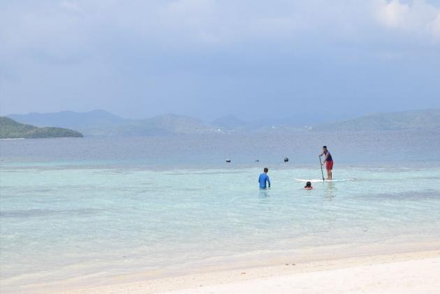busuanga_island_hopping