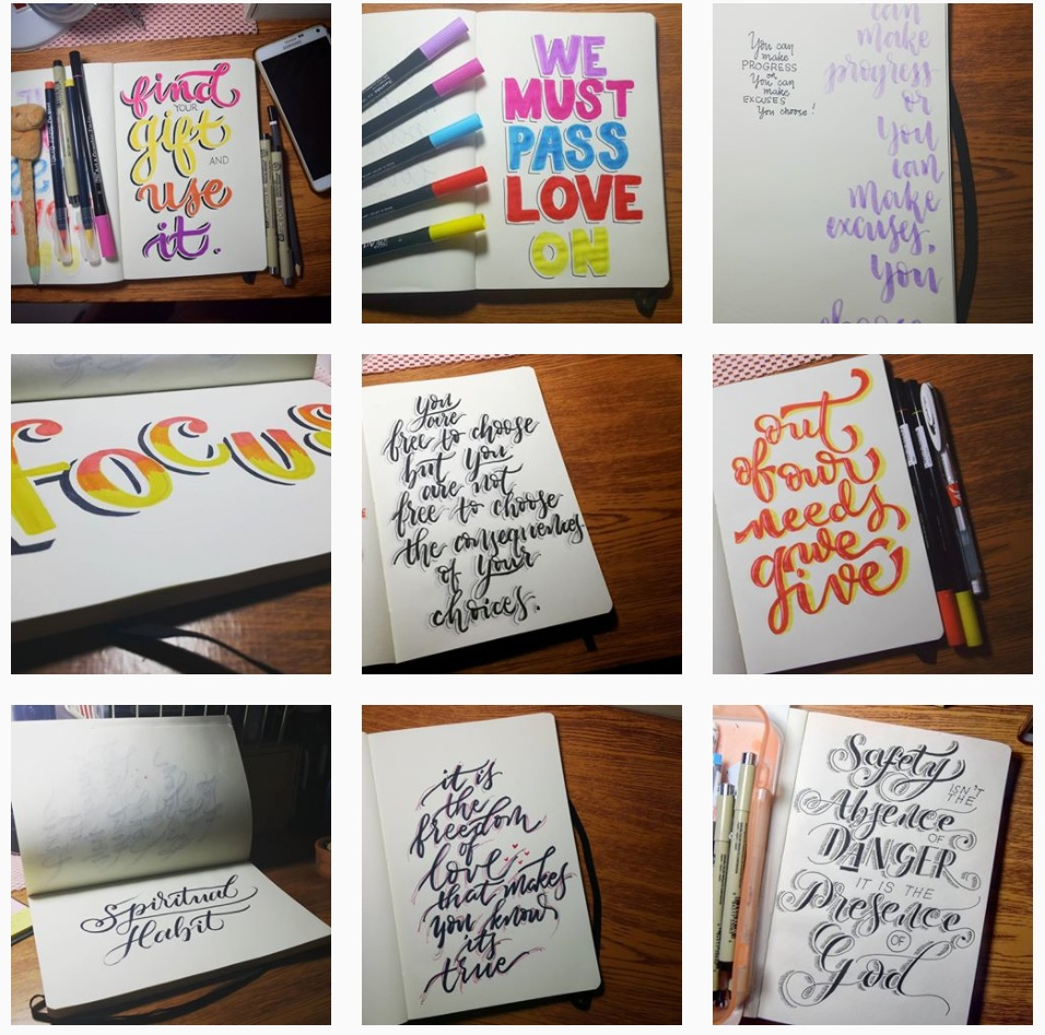 lettering_positive_effects