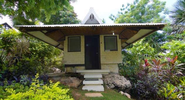 bantayan_island_resorts