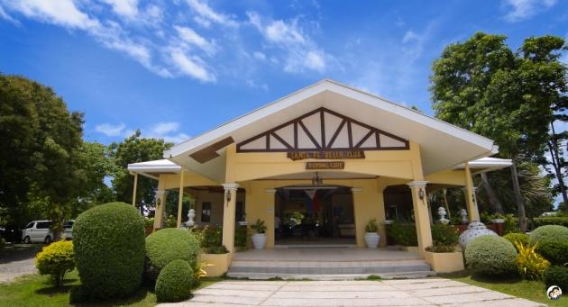 bantayan_island