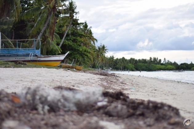 resorts_in_bantayan_island