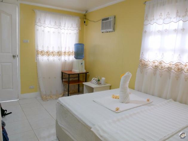 airbnb_booking_bantayan_island