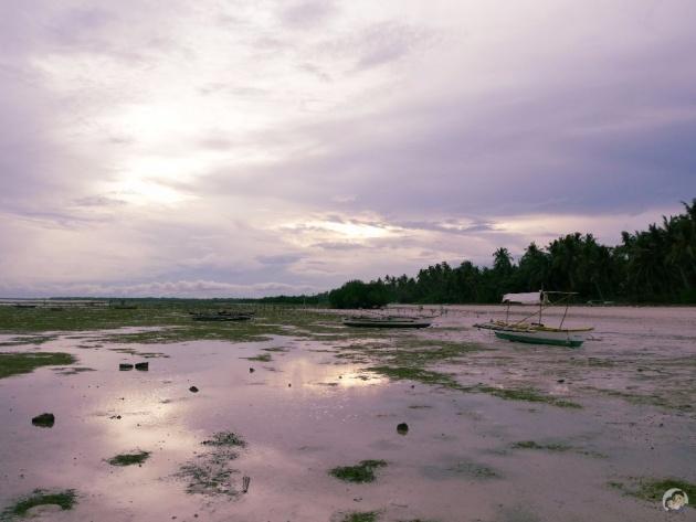 bantayan_resort