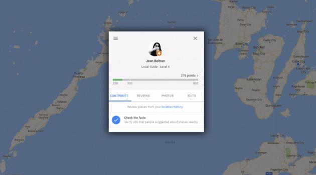 maps_contributor