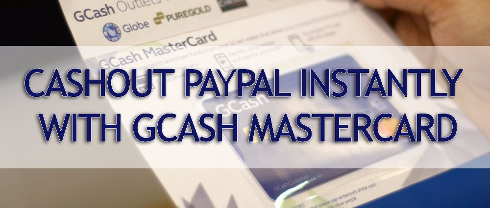 I Withdraw my PayPal Funds Instantly, Find Out How