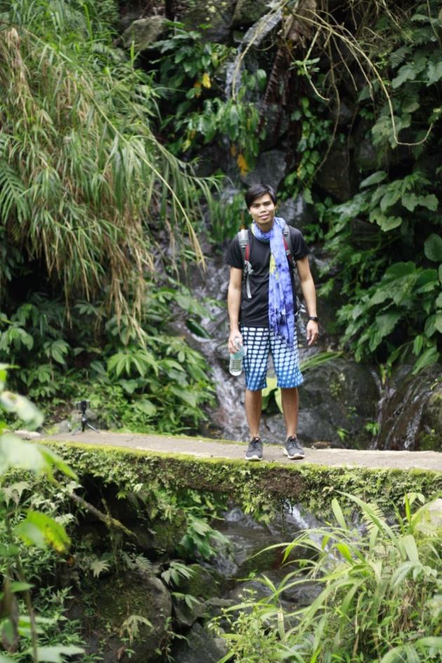 philippines_tourist_spots