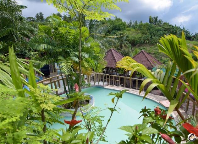 cebu_resorts