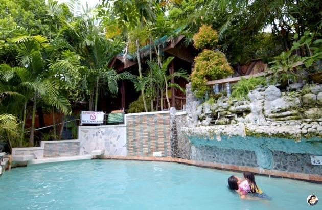 ring_resthouse_tisa_cebu