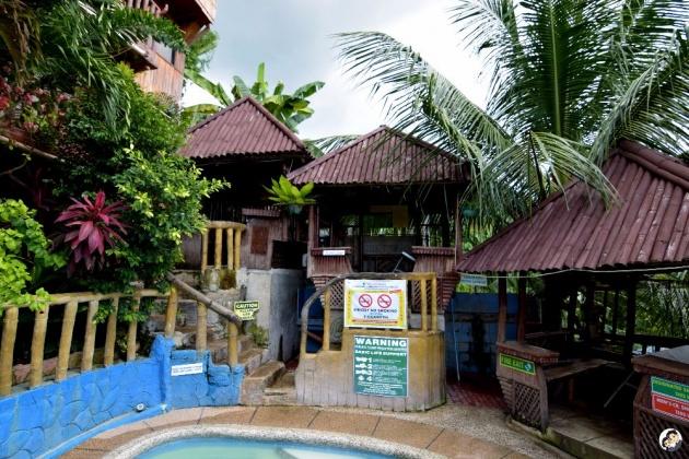 ring_rest_house_cebu