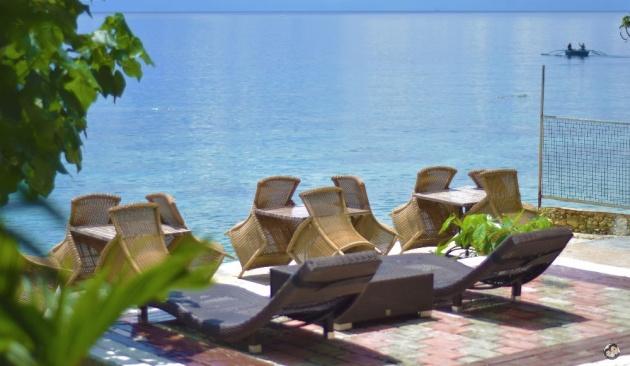 seafari_resort_oslob