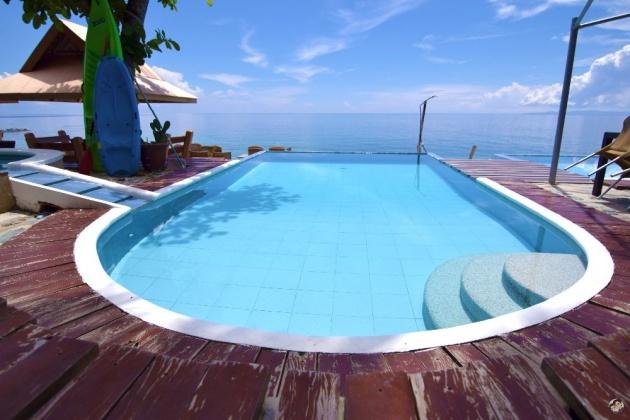 seafari_resort