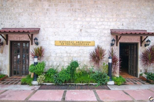 cebu_destinations