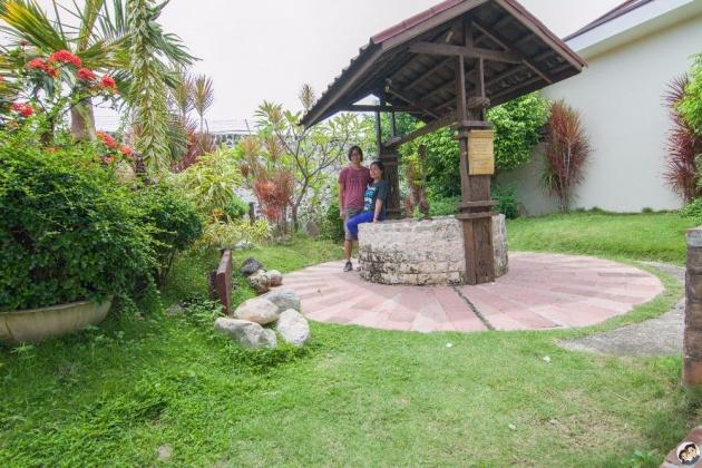 cebu_provincial_jail