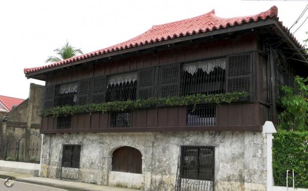 museums_in_cebu