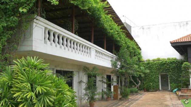 cebu_museum