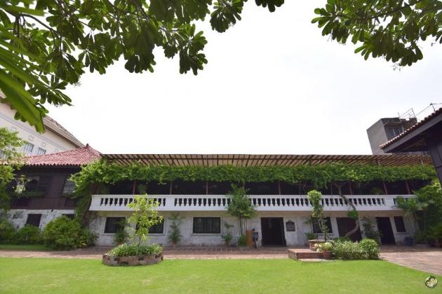 gorordo_house_cebu