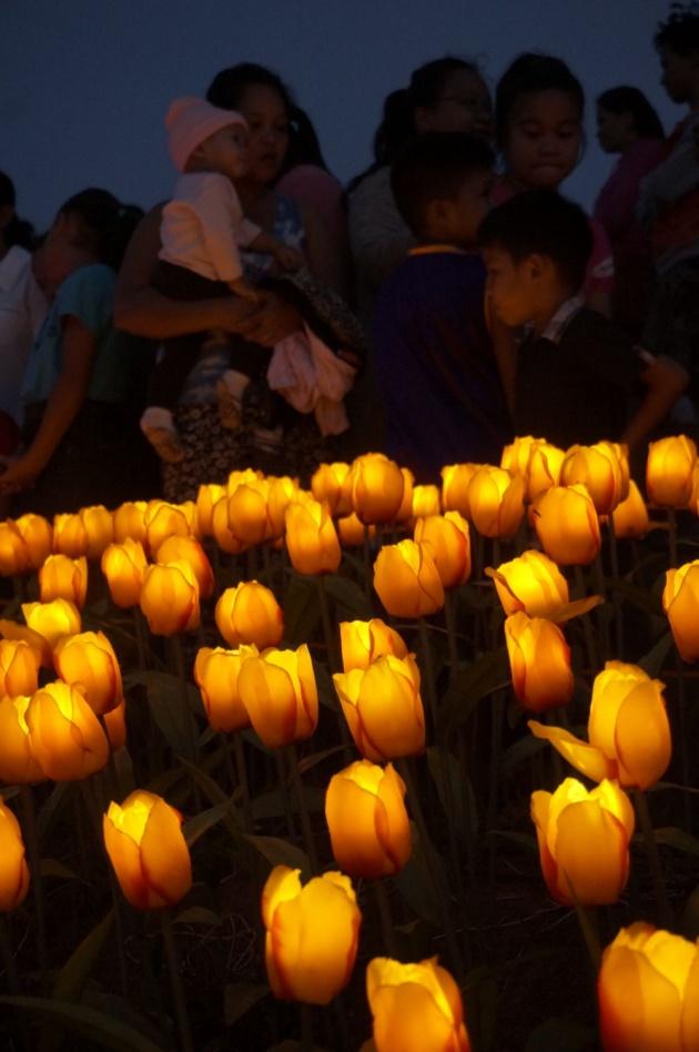 pilar_glowing_garden