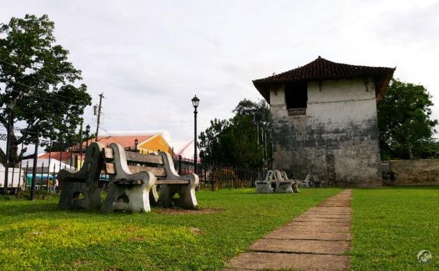 boljoon_cebu_attractions