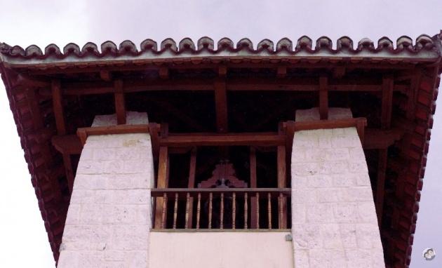 boljoon_heritage_history