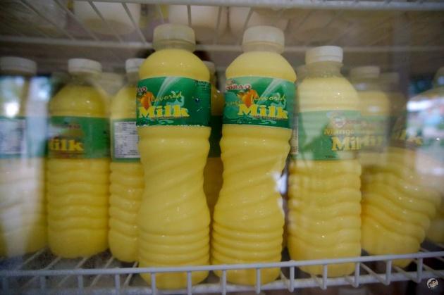 carabaos_milk