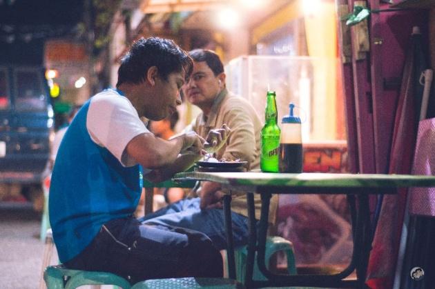 best_siomai_in_cebu