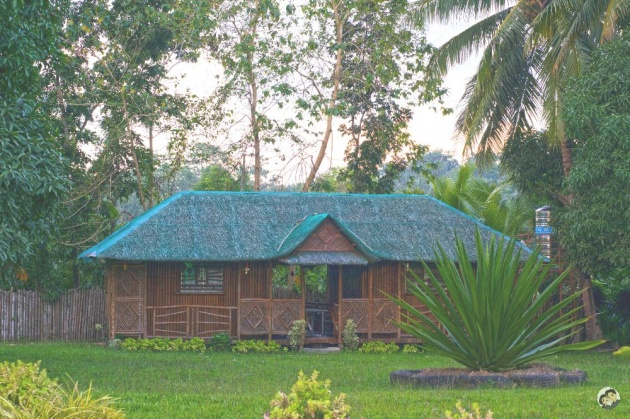 lakeside_view_cottage_inn